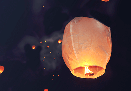 lanternes-mariage-Tours-37