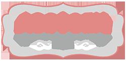 Logo Assocem