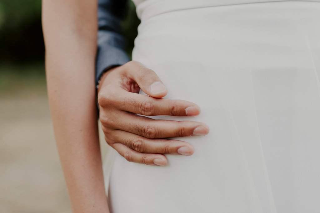 organisation-mariage-Tours-L'atelier d'un souhait