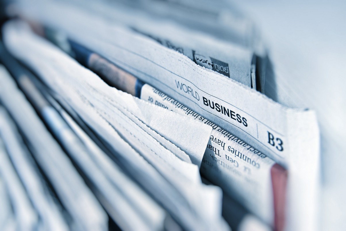 Dossier de presse, articles et publications de l'atelier d'un souhait