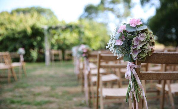 mariage-wedding designer-Tours - L