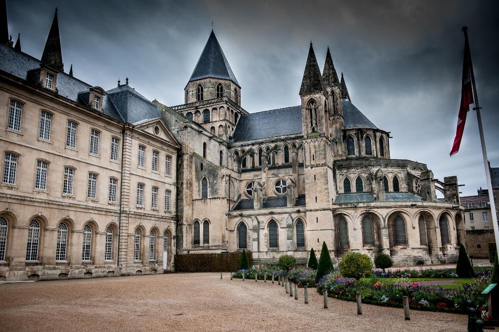 Mariage en Normandie - L'atelier d'un souhait - wedding planner