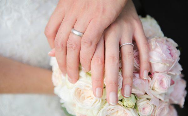 organisation mariage-37-wedding planner