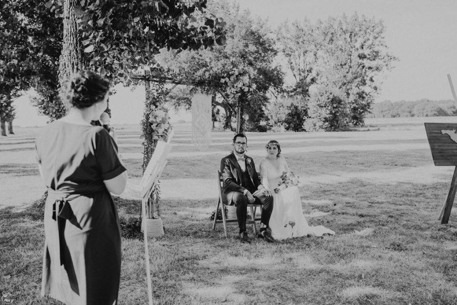 ceremonie de mariage laique -L