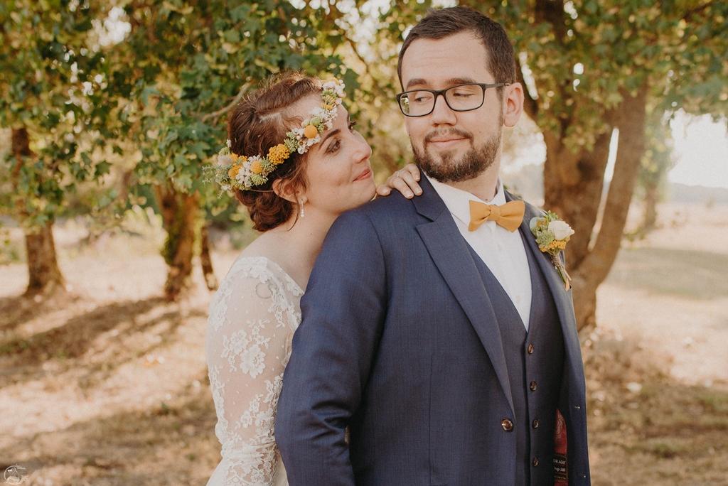 organisation de cérémonie de mariage laïque - L'atelier d'un souhait