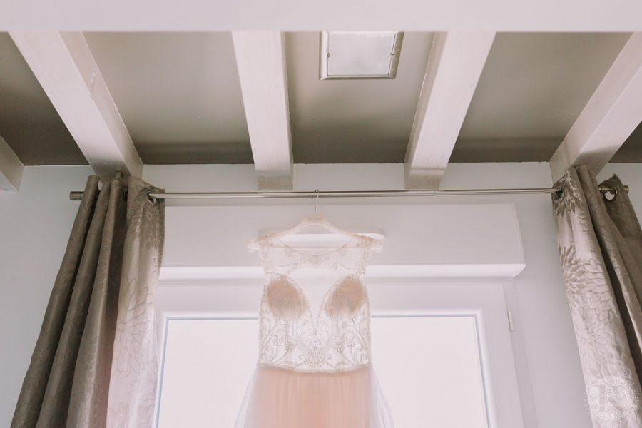 robe de mariée-37