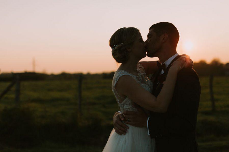 organisateur de mariage 37