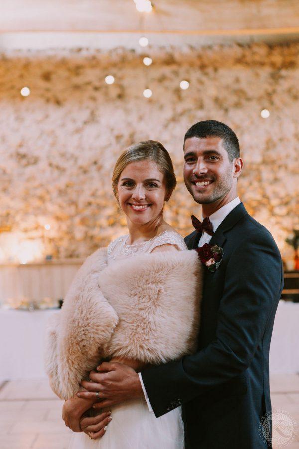 Décoration mariage-Tours-wedding designer