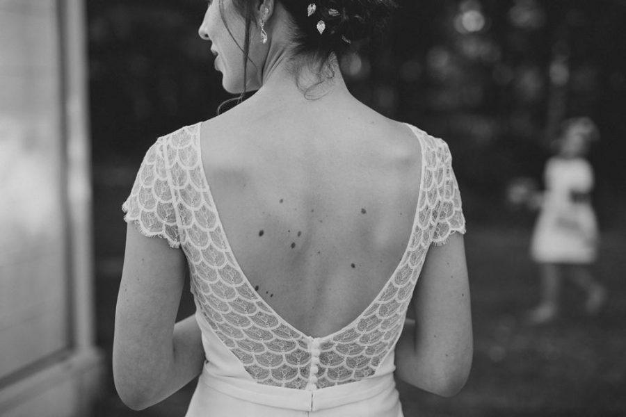 wedding planner 37
