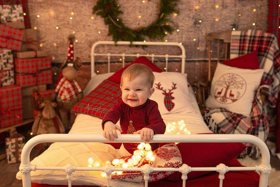 séance photo de Noël 37