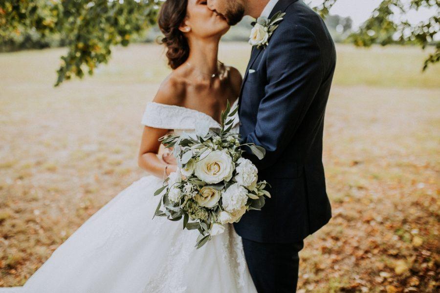 Se marier en Touraine avec une décoratrice