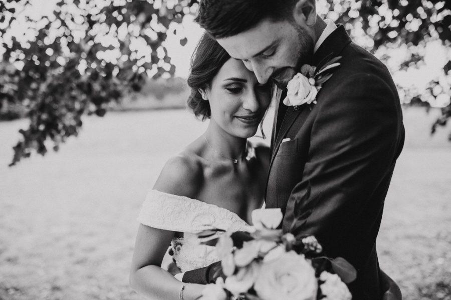 Mariage dans le 37 avec wedding planner